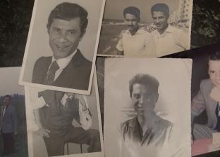 """في عيد ميلاده الـ81.. نجل ماهر العطار: """"إفرش منديلك"""" غيرت المسار الفني لوالدي"""