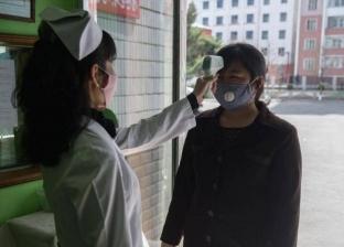 مدينة يابانية تعلن عن بداية الموجة الثانية من فيروس كورونا