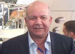"""مستشار وكالة الفضاء الروسية لـ""""الوطن"""": إيجيبت سات A هدية مصر لإفريقيا"""