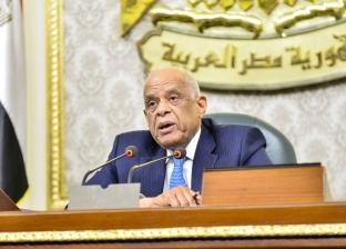 النواب يحيي المحكمة الدستورية في يوبيلها الذهبي