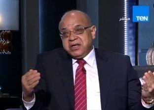 """مقرر القومي للسكان سابقا: """"16% من المواليد في مصر بتيجي بالغلط"""""""