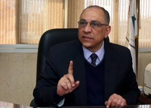 """نائب وزير الصحة: انخفاض عدد المواليد العام الماضي """"جيد"""""""