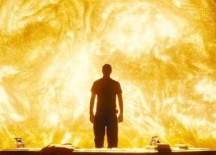 ما هي العاصفة الشمسية؟.. تهدد الأقمار الصناعية على كوكب الأرض