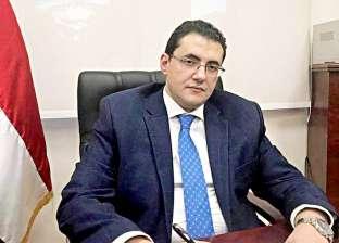 """""""الصحة"""": مصر ضمن أعلى نسب الشفاء من كورونا على مستوى العالم"""
