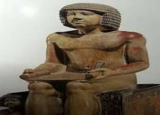 بعد تهريب 118 قطعة.. «الوطن» تعيد نشر «الآثار المصرية المهربة للخارج»