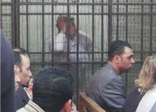 """حكاية سعاد الخولي.. من """"محافظة الإسكندرية"""" إلى """"سجن النسا"""" في """"الرشوة"""""""