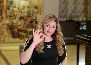 """رانيا بدوي: """"مقلب رامز جلال كذب في كذب ومليان إيحاءات"""""""