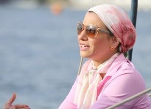 """مصر تحتفل بيوم البيئة العالمي تحت شعار """"القضاء على تلوث الهواء"""""""