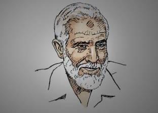 بروفايل: محمود عزت.. «جوكر» الجماعة و«محرضها الأعظم»