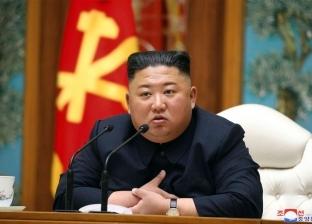 """اليابان: هناك """"شبهات"""" حول صحة زعيم كوريا الشمالية"""