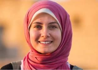 فيديو| بسنت نور الدين تحكي قصة أحد أغنياء السويد: منوفي بدأ بعربة عيش