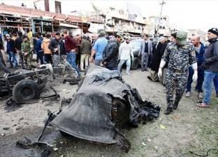 لجنة عراقية: الخسائر المادية من الإرهاب وصلت إلى 30 مليار دولار