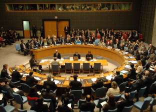 عاجل| مصر تعرقل اصدار بيان لمجلس الامن يندد بمحاولة الانقلاب في تركيا