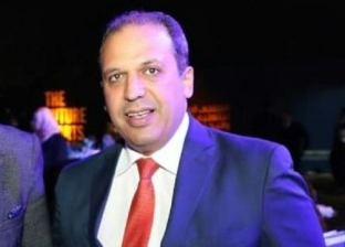 رئيس جامعة المعرفة الدولية: منظومة التعليم فى مصر تدعو للفخر