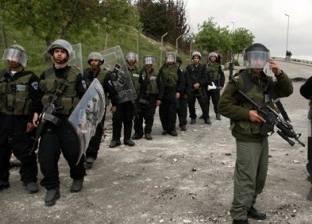 إسرائيل تعتقل محافظ القدس بزعم ارتكاب مخالفات