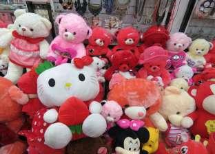 5 أماكن لشراء هدايا عيد الحب بأسعار مخفضة وجودة مميزة