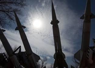 """بعد """"الرياض"""".. هل تُشكل الصواريخ الحوثية تهديدا حقيقيا على السعودية؟"""