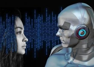 خلال 80 سنة.. الذكاء الاصطناعي يسيطر على العالم
