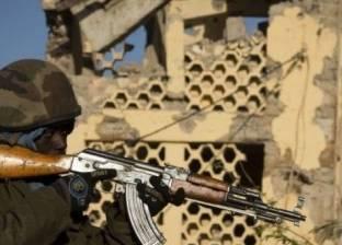 """عشرات القتلى في هجوم بـ""""مالي"""" قرب الحدود مع النيجر"""