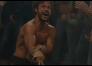 """""""هوجان"""" في الحلقة السادسة.. إخلاء سبيل وهروب"""