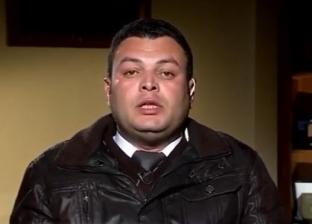 """الشربيني: شارع """"شباب الشروق"""" دفعة قوية للاقتصاد المصري"""