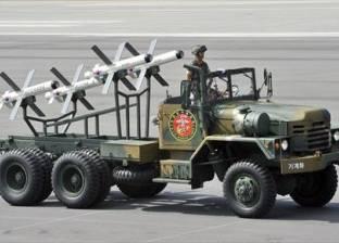 هيئة الأركان الروسية: الوضع الراهن في شبه الجزيرة الكورية على حافة حرب