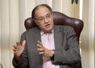 رئيس «المصرية لحقوق الإنسان»: تأخر تشكيل «المجلس القومى» أثر على نشاطنا فى زيارة السجون وأماكن الاحتجاز