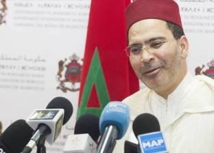 المغرب وفرنسا توقعان اتفاقيات بمجال النقل بقيمة 40.9 مليون يورو