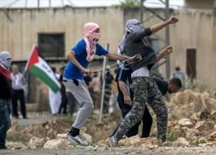 مقتل فلسطيني ثان برصاص الجيش الإسرائيلي خلال المواجهات في غزة