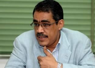 مدير «الأهرام للدراسات»: أوروبا كلها أهداف لـ«التنظيم الإرهابى».. وأتوقع عمليات جديدة فى باريس
