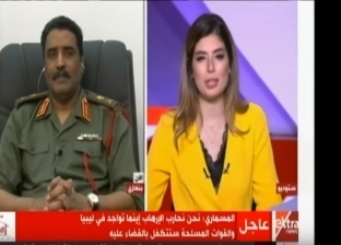 """متحدث """"الجيش الليبي"""" يكشف الدور التخريبي لقطر وتركيا في طرابلس"""