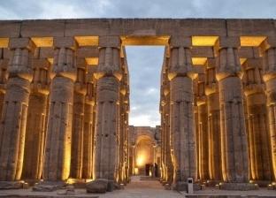 بعد إعلانها أفضل وجهة سياحية في 2019.. تعرف على أهم معالم صعيد مصر