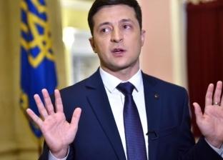 """مرشح للرئاسة الأوكرانية يروج لنفسه بـ""""تقنين المخدرات والدعارة"""""""