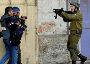 عاجل| مراسل سكاي نيوز: جيش الاحتلال يقتحم طولكرم ويهدم منزل فلسطيني