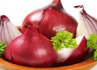 """فوائد خيالية لكوب """"عصير البصل"""""""