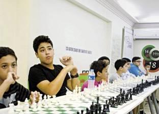 تنمية مهارات الأطفال بالشطرنج: ابعدوا عن التكنولوجيا
