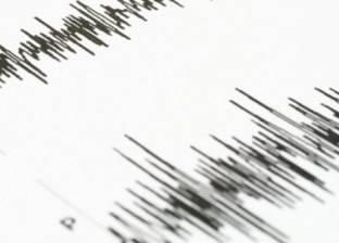 عاجل| زلزال بقوة 4 ريختر يضرب القاهرة الكبرى