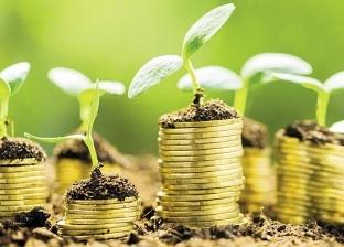 «السندات الخضراء».. مصر تعلن التصعيد ضد «تغير المناخ» وتكشف عن آليات تمويل جديدة
