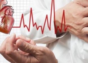 استشاري قلب يحذر من الضغوط العصبية: تسبب أزمات قلبية