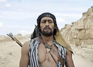 """محمد رمضان لجمهوره: الجزء الثاني من """"الكنز"""" أكشن زي مابتحبوا"""