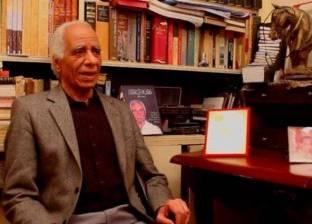 مؤسسة بتانة تحتفى بالشاعر حسن طلب مساء اليوم
