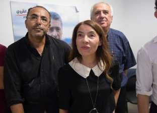 إحداهن قادت زوجها لجولة ثانية.. 3 وجوه نسائية في انتخابات تونس