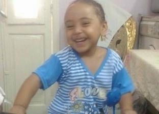 كشف لغز العثور على جثة طفلة في أسيوط.. سيدتان قتلاها انتقاما من أمها