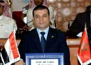 عبدالوهاب الراعي: العلاقات المصرية السعودية قديمة ومتجذرة