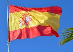 ارتفاع حصيلة ضحايا الأمطار الغزيرة في إسبانيا إلى 6 أشخاص