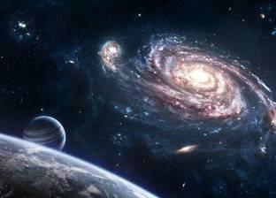 اكتشاف يؤكد احتمالية وجود حياة خارج المجموعة الشمسية
