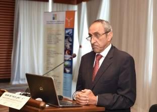 وزير الزراعة الأسبق: مصر ستواجه الشح المائي خلال فترة زمنية قصيرة