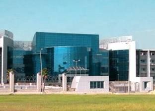مدينة زويل تستعد للانتقال إلى المقر الجديد وإخلاء جامعة النيل