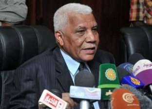 السودان يشارك في اجتماع وزراء البنى التحتية لدول الكوميسا بلوساكا