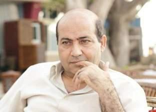 طارق الشناوي لهاني شاكر: لماذا تهاجم رمضان؟